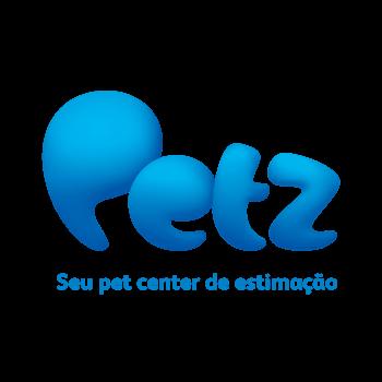 petz-petz3