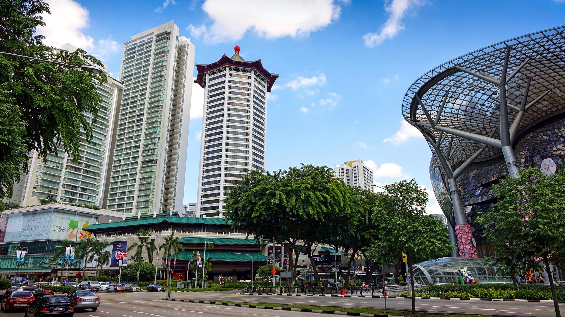 singapore-1383055_1920.jpg