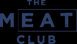themeatclub logo